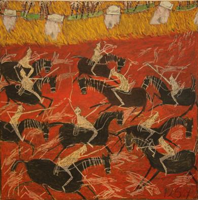 1257-Battle-of-Bagdad---Mam