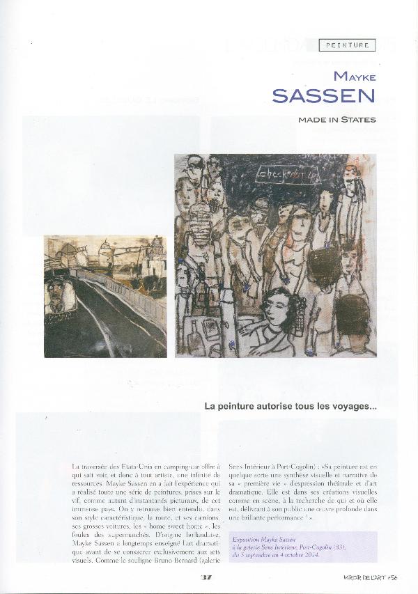 Miroir-de-l'Art-2