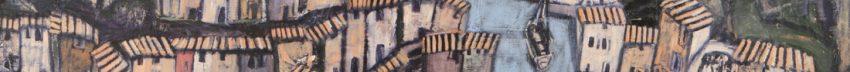 Bonifaccio Oeuvres disponibles Mayke Sassen aventures mer
